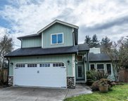 5709 19th Ave SE, Lacey image