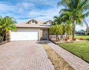 1816 Sussex, Rockledge image