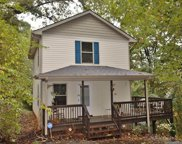 134  Old County Home Road, Asheville image