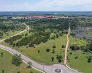 Lot 47 Parkview, Marble Falls image