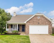 4616 Wooded Oak Cir, Louisville image