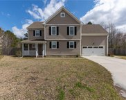 1401 Flyfisher Court, South Central 2 Virginia Beach image