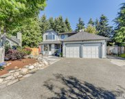 1213 SW 353rd, Federal Way image