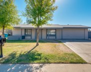 8217 W Glenrosa Avenue, Phoenix image