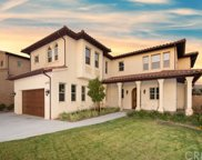 5779 Winchester Court, Rancho Cucamonga image