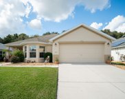 13214 SE 86th Circle, Summerfield image