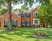 1729 Reins Ct, Brentwood image