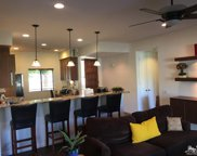 67488 Toltec Court, Cathedral City image