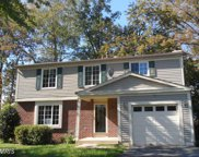 4733 BRIGHTWOOD ROAD, Olney image