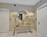 17121 Collins Ave Unit #2302, Sunny Isles Beach image