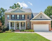 3113  Highgate Drive, Fort Mill image