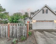 2949 Neptune Ave Nw, Lincoln City image