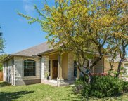 17713 Linkhill Dr, Dripping Springs image