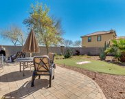 6310 W Constance Way, Laveen image
