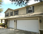 515 Southridge Road, Clermont image