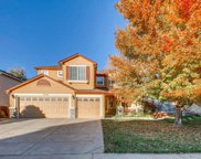 17127 Yellow Rose Way, Parker image