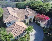 326 SW Harbor View Drive, Palm City image