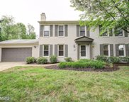 11705 TRAILRIDGE DRIVE, Potomac image