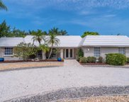 475 Partridge Circle, Sarasota image