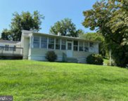 870 Downingtown Pike, West Chester image
