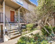 2627 Douglas Avenue Unit 131, Dallas image