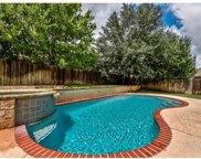 504 Pleasant Valley Dr, Pflugerville image