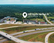 1501 Martin Springs  Drive, Rolla image