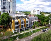 233 4th Avenue N, St Petersburg image