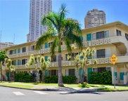 1627 Ala Wai Boulevard Unit 202, Honolulu image