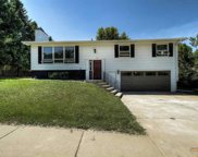 2711 Country Club Dr, Rapid City image