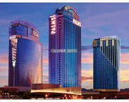 4381 FLAMINGO Road Unit #1601, Las Vegas image