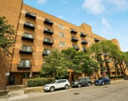 1000 East 53Rd Street Unit 614, Chicago image