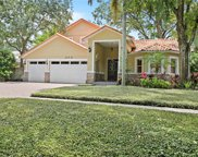 204 S Cooper Place, Tampa image
