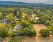 18320 Carriger Road, Sonoma image