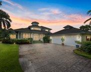 7957 Saddlebrook Drive, Port Saint Lucie image
