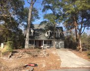 4237 Graystone Blvd, Little River image