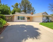 79  Wendy Drive, Thousand Oaks image