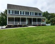 204 Ringneck Meadow Dr, Worth Twp - BUT image