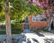 680 Willow St, San Jose image