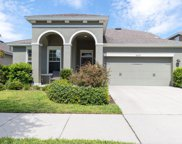 5325 Crosscourt View Drive, Lithia image