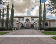 19514 S Coquina Way, Weston image