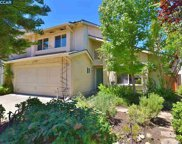 2350 Lake Meadow Cir, Martinez image