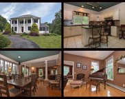 1560 Chopmist Hill RD, Scituate image