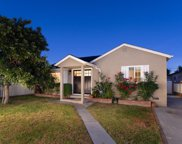 11928 WAGNER Street, Culver City image