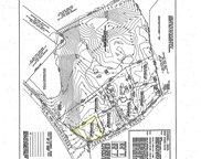 1-2 Map 72 South St, Kingston image