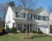 3717 Cottesmore Drive, High Point image