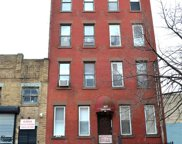 207 15th St, Jc, Downtown image