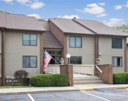 106 Knoll  Court, Noblesville image