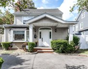 956 Midwood  Road, Woodmere image