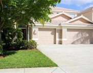 12387 Jewel Stone LN, Fort Myers image